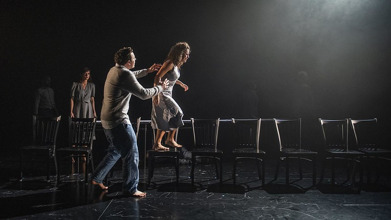 abby patrick chairs brosilow.jpg
