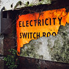 Electricity Switch Roo