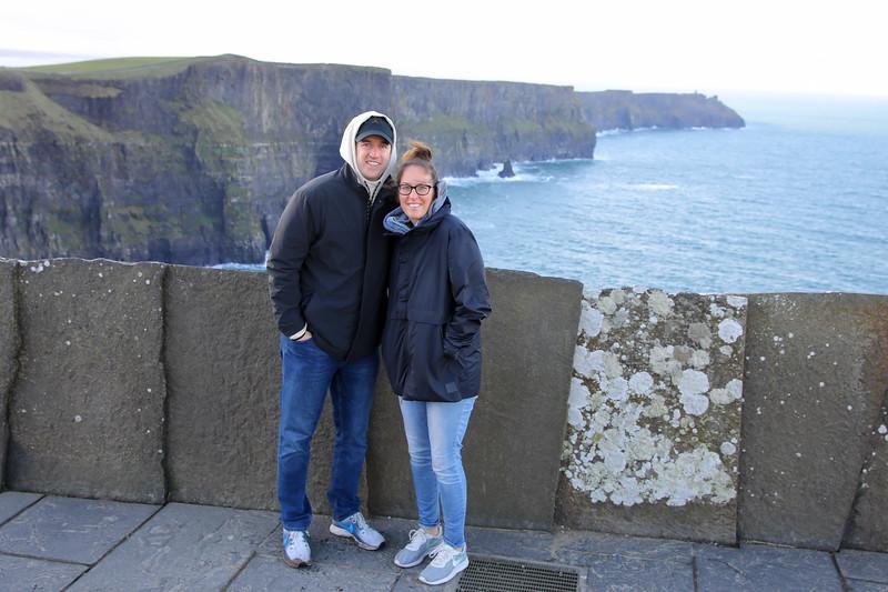 1.17.20WH&RPresidentsClub_Ireland-2964.jpg