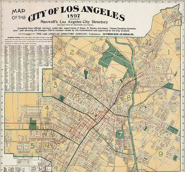 1897-MapWithMaxwelsLosAngelesDirectory.jpg
