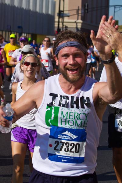 MH-Marathon2011-2675.jpg