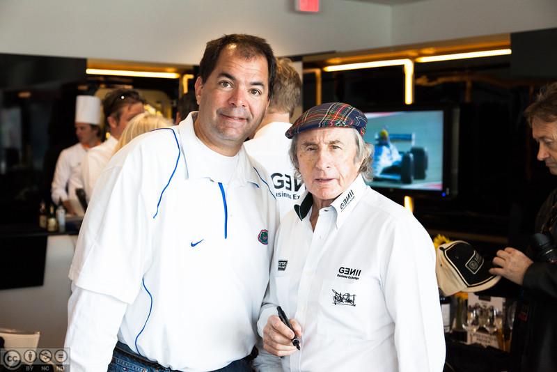 Woodget-121117-177--@lotus_f1team, 2012, Austin, f1, Formula One, Jackie Stewart, Lotus F1 Team.jpg