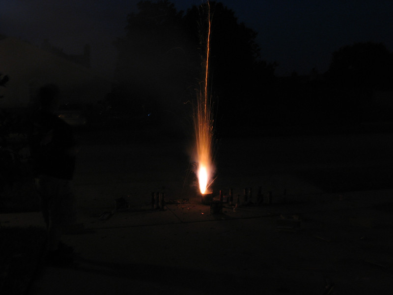 July_4th_2008 023.JPG