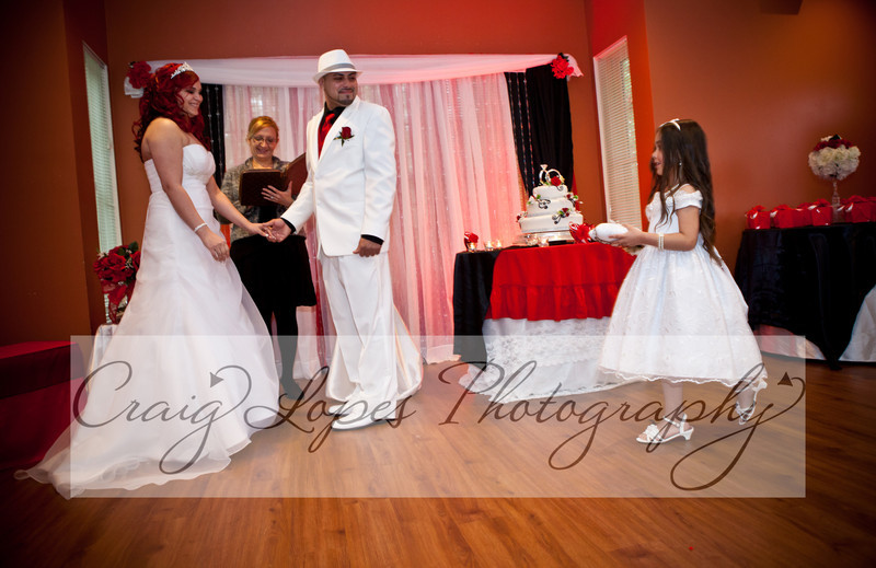 Edward & Lisette wedding 2013-158.jpg