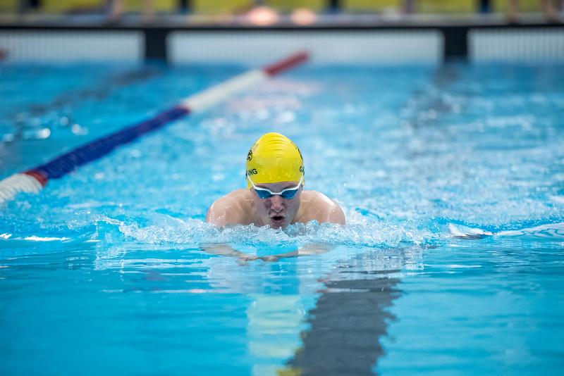 SPORTDAD_swimming_158.jpg