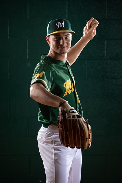 Baseball-Portraits-0726.jpg