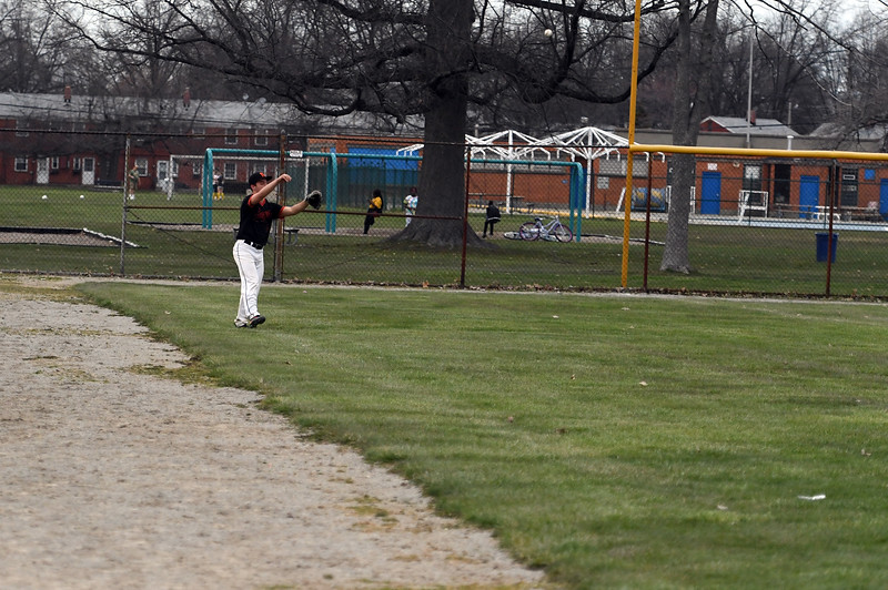 baseball_5100.jpg