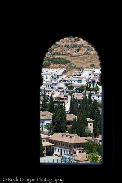 alhambra-74.jpg