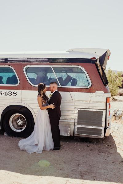 Elise&Michael_Wedding-Jenny_Rolapp_Photography-268.jpg