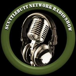 SCUTTLEBUTT FM 106.5