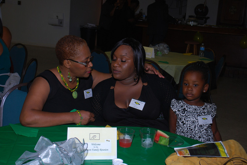 Johnson's Family Reunion 2012_0143.jpg