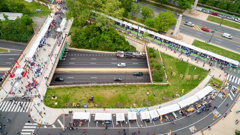 TFI PSF Aerials-0087.jpg