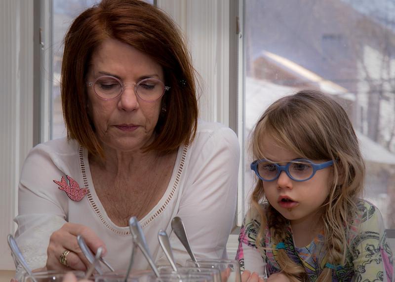 GrandmaSamDyeEggs.jpg