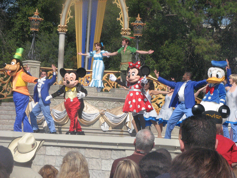 2011 Walt Disney World 038.JPG