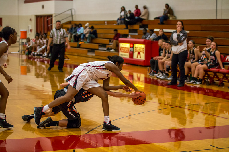 Rockford JV Basketball vs Muskegon 12.7.17-167.jpg
