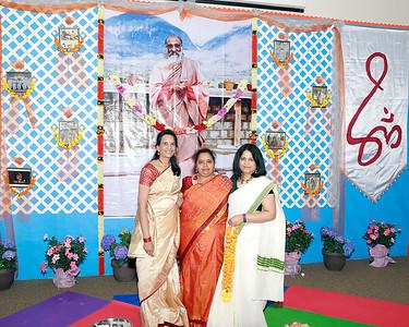 GurudevJayanti_05082016_011