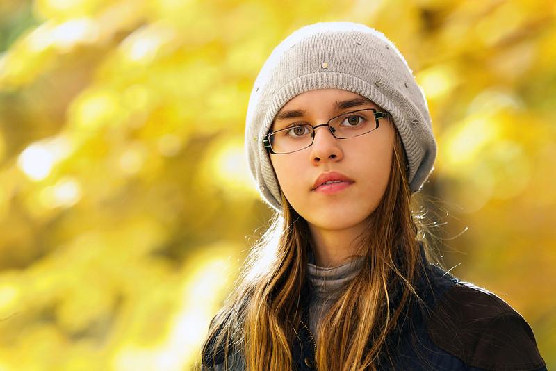 Emily (2).jpg
