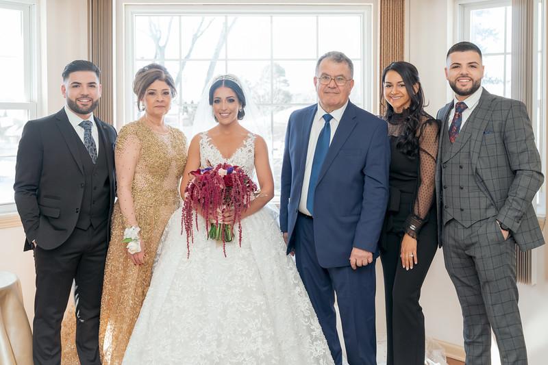Heba&Jamal_bride-79.jpg