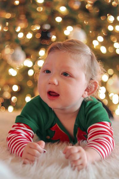 2019-December 18 -Beckett Christmas Mini 003.jpg