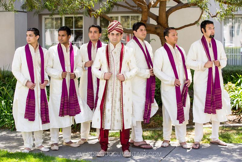 Sharanya_Munjal_Wedding-268.jpg