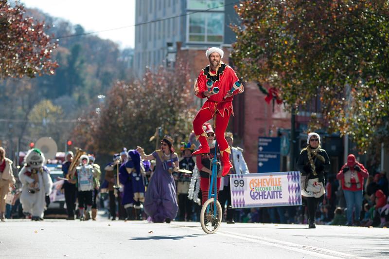 22015 Asheville Holiday's Parade_95.JPG