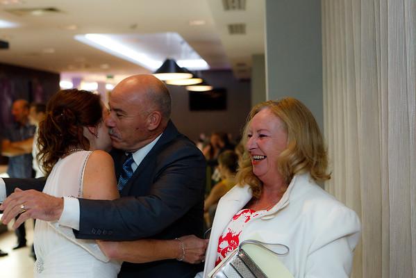 Phil & Gloria Croxon Wedding-498.jpg
