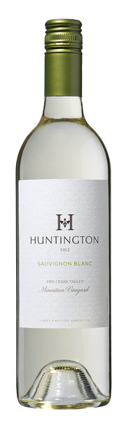 Huntington Singles Dec 2013