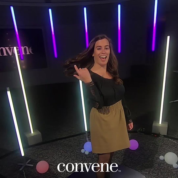 Convene_015.mp4