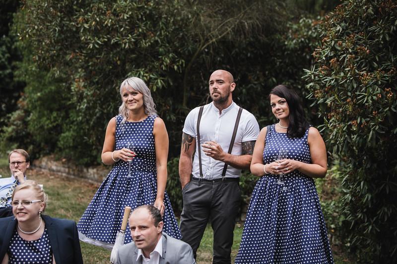 Nick & Natalie's Wedding-439.jpg