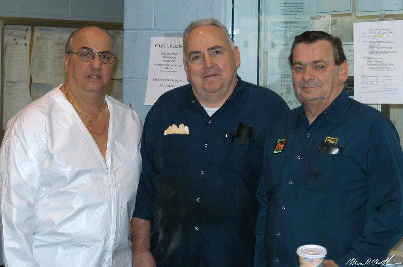2003-11-11 Naeder- 17- George and Giamarino and Brendan.jpg
