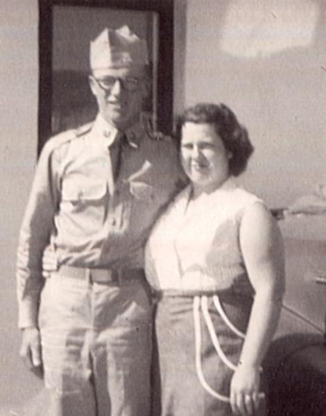Grandparents7.jpg