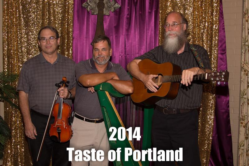 Taste of Portland '14-153.jpg