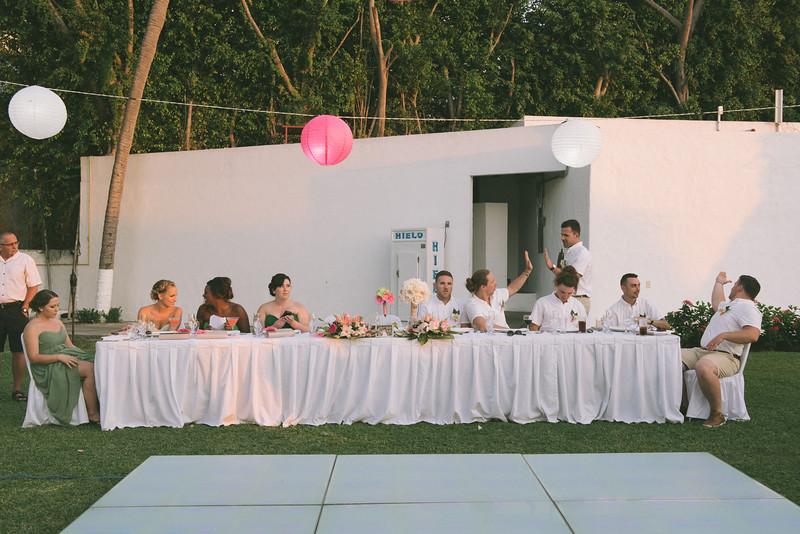 A&N_Wedding Reception-35.JPG