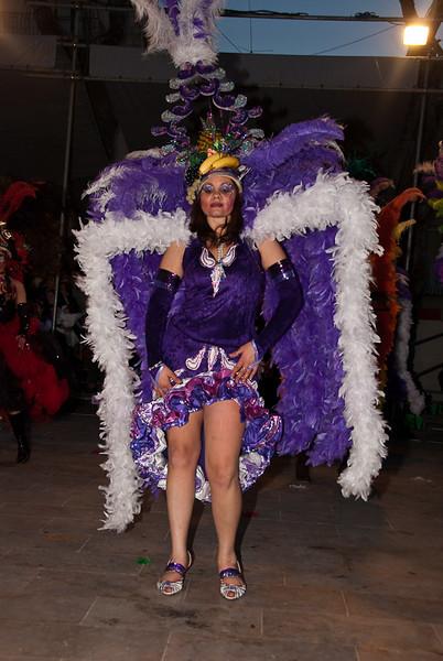 Sunday Carnival09-213.jpg