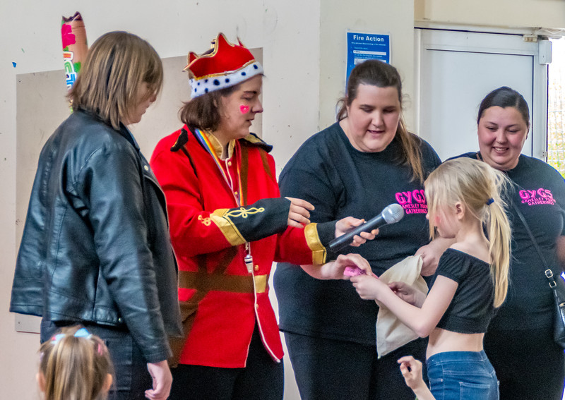 GYGS Easter Funday 2019 (110 of 125).jpg