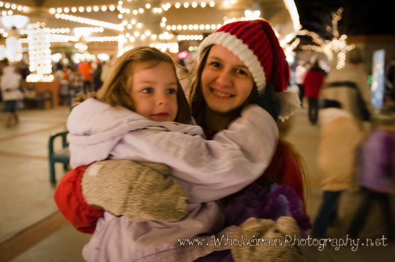20111223_ChristmasTuacahn_0006.jpg