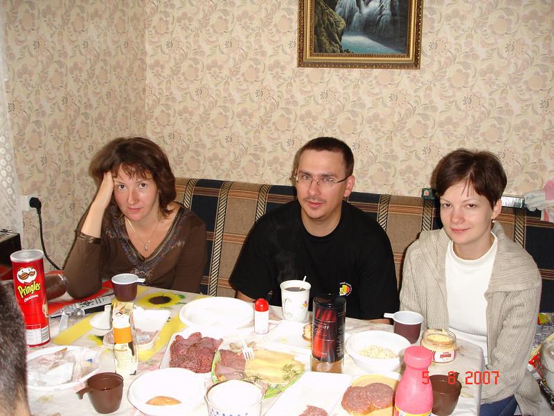 2007-08-04 ДР на даче у Пашки 35.JPG