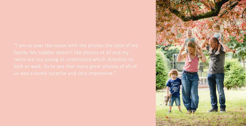 The Torner family-8584 review.jpg