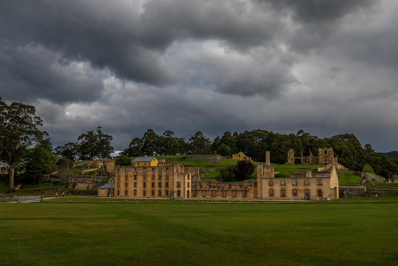 Tasmania-18.jpg