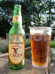 is-it-just-me-yuengling-is-truly-best-of-breed