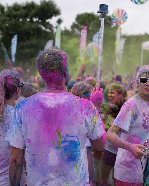 Color Vibe 2015 58