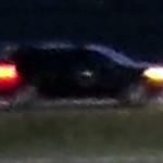 Suspect & Similar vehicles