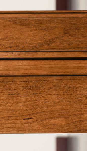 Tedd Wood 12242013-214.jpg