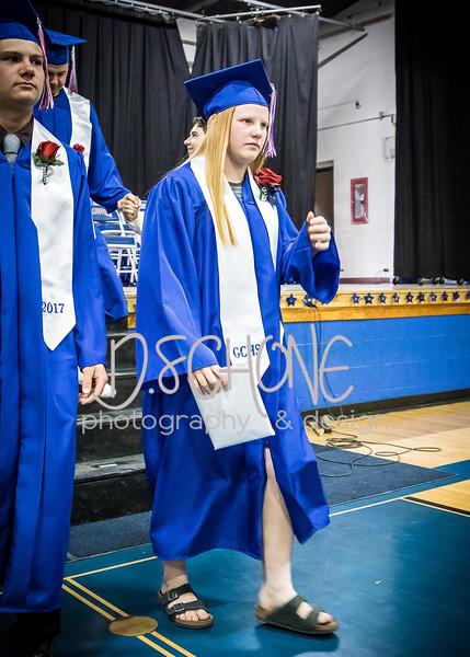 05-27-17 GC Graduation-158.JPG