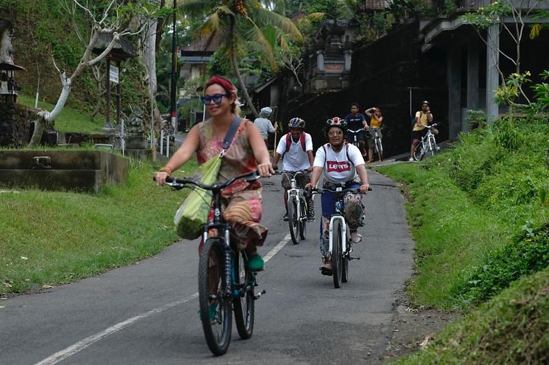 Trip of Wonders Day 11 @Bali 0148.JPG
