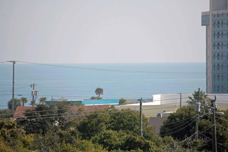 Ocean View 2.jpg