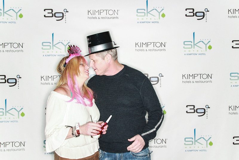 Fear & Loathing New Years Eve At The Sky Hotel In Aspen-Photo Booth Rental-SocialLightPhoto.com-341.jpg