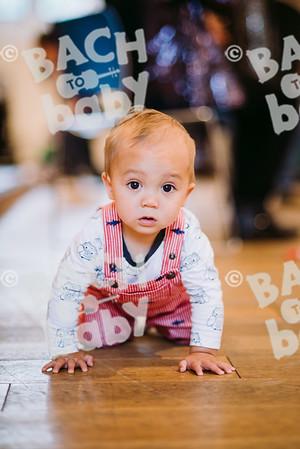 © Bach to Baby 2018_Alejandro Tamagno_Wanstead_2018-06-12 009.jpg