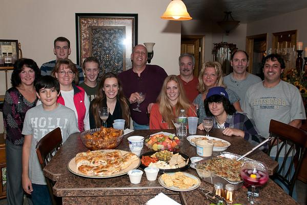 November 12, 2011