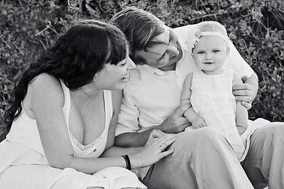 Layton Family